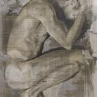 145-jose-manuel-haro-medina