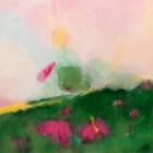 soledad-flores